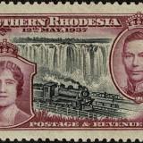 SRhod-KGVI-1937-41