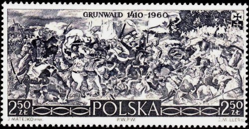 Poland-Grunwald.jpg