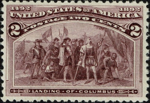 USA-Columbus-231.jpg