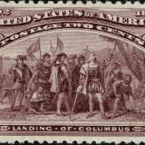 USA-Columbus-231