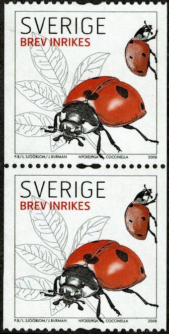 Sweden-2008-2851A.jpg