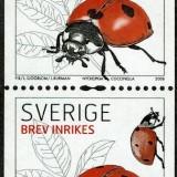Sweden-2008-2851A