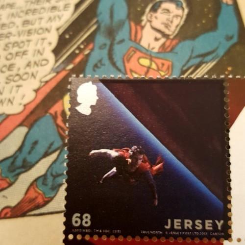 Jersey-Superman-2013-1684.jpg