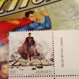 Jersey-Superman-2013-1685