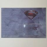 Jersey-Superman-2013-1688