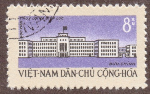 Vietnam-stamp-202u-North.jpg