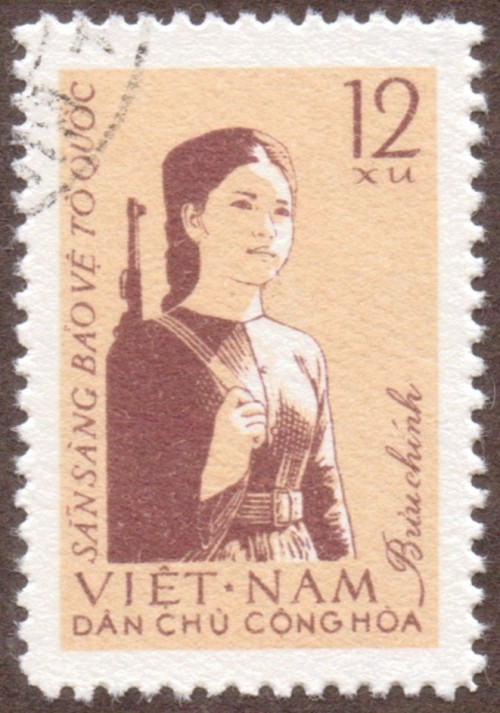 Vietnam-stamp-239u-North.jpg