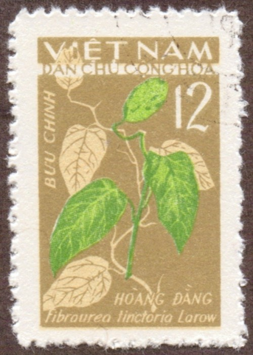 Vietnam-stamp-282u-North.jpg