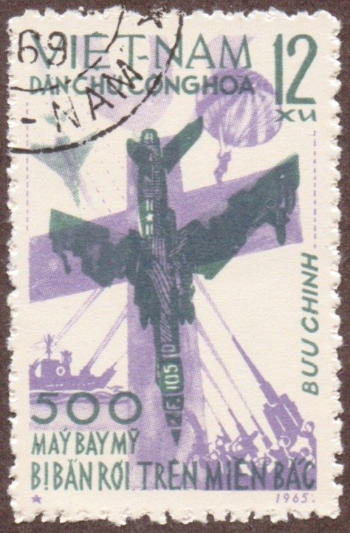 Vietnam-stamp-374u-North.jpg