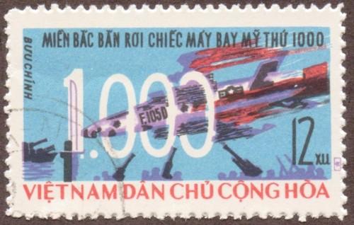 Vietnam-stamp-423u-North.jpg