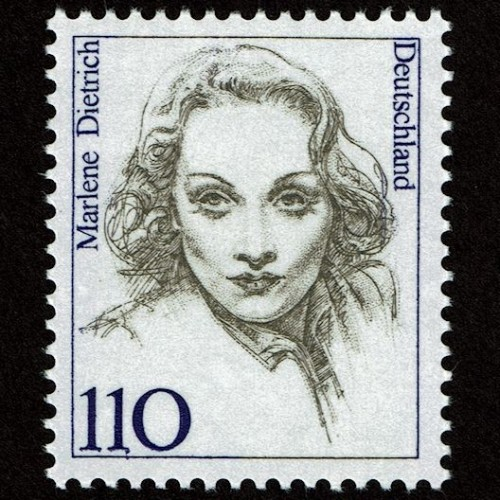 Germany-Dietrich-1997-1727.jpg