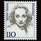 Germany-Dietrich-1997-1727