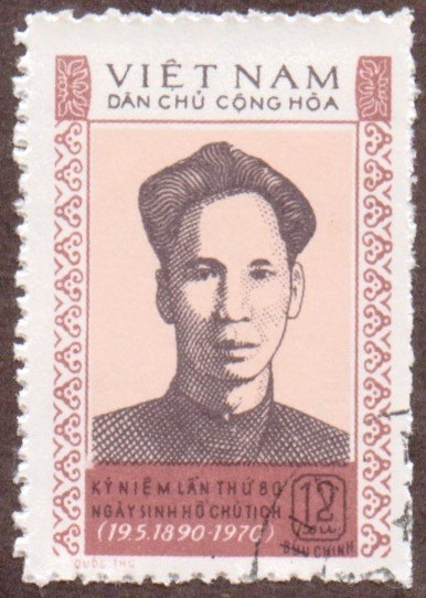 Vietnam-stamp-585u-North.jpg