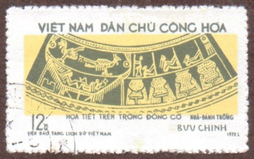 Vietnam-stamp-693u-North.jpg
