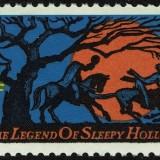 USA-Folklore-1974-1548