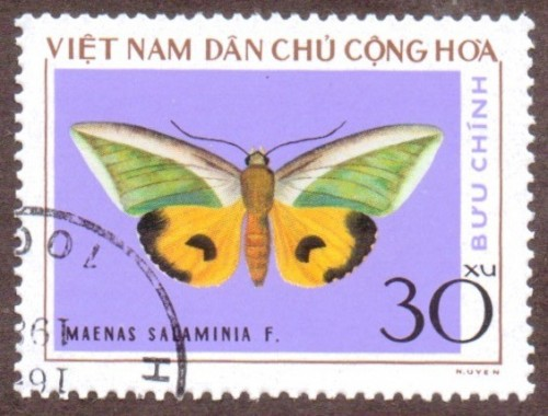 Vietnam-stamp-801u-North.jpg