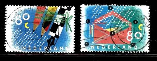 844-845.jpg