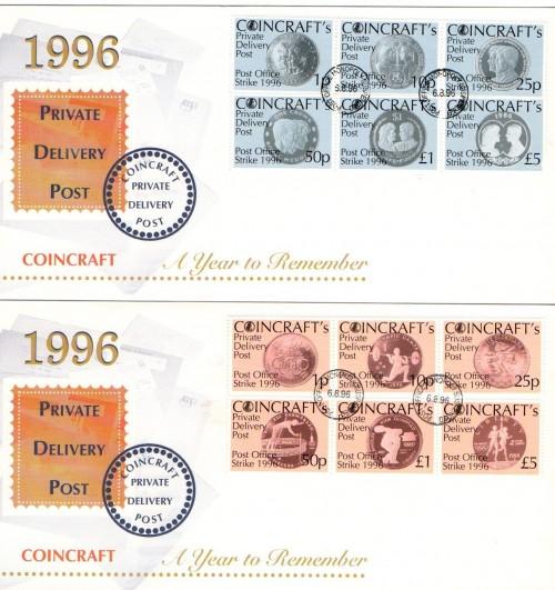postalstrike1996.jpg