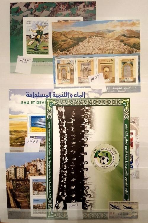 Algeria-chaos-10.jpg