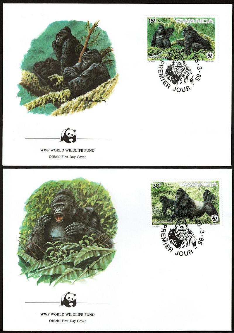Gorilla-FDC-1.jpg