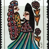 Algeria-B102