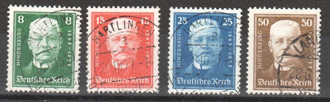 Germany-1927-welfare-fund.jpg