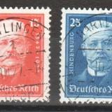 Germany-1927-welfare-fund