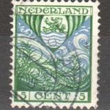 Netherlands-1926-child-welfare-2