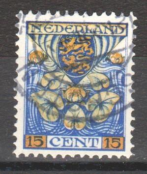 Netherlands-1926-child-welfare-4.jpg