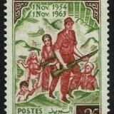 Algeria-9thAnniv-1963-312