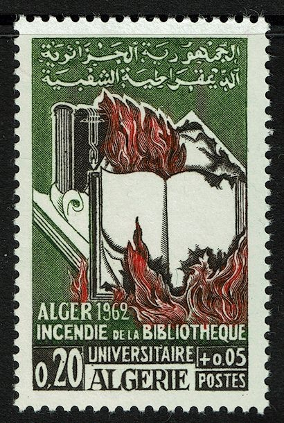 Algeria-Library-1965-B98.jpg