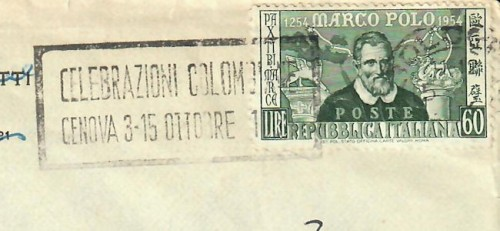 italy-marcopolo-columbus.jpg