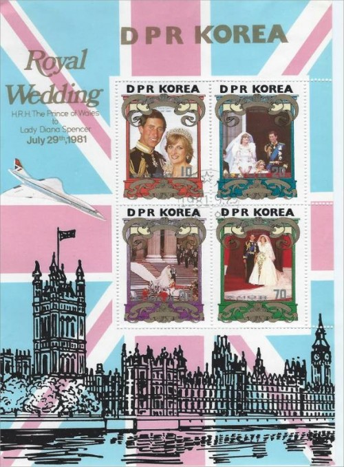 north-korea-1981-royal-wedding-SCN2120.jpg