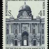Austria-920
