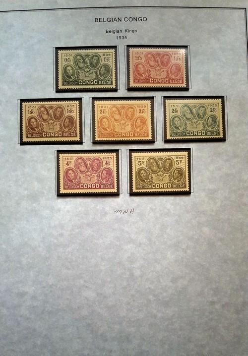 Belgian-Congo-pg1.jpg