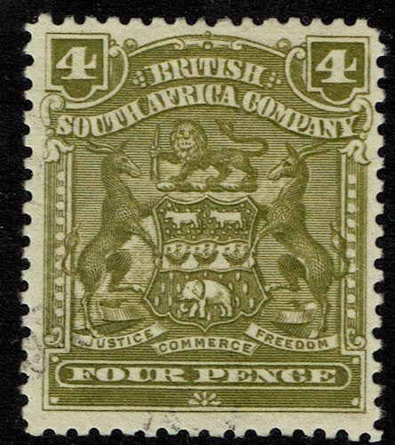 Rhodesia-64.jpg