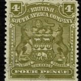 Rhodesia-64