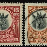 Tanganyika-14-15