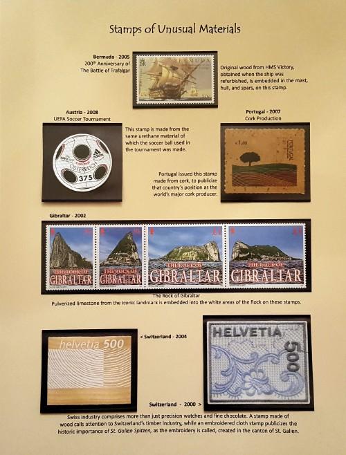 Unusual-Materials-pg1.jpg