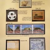 Unusual-Materials-pg1