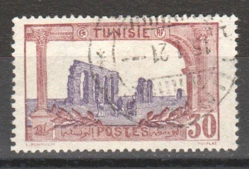 Tunisia-1906-Roman-aqueduct.jpg