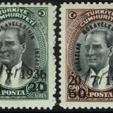 Turkey-779-80