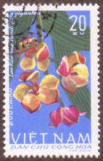 Vietnam-stamp-410u-North.jpg