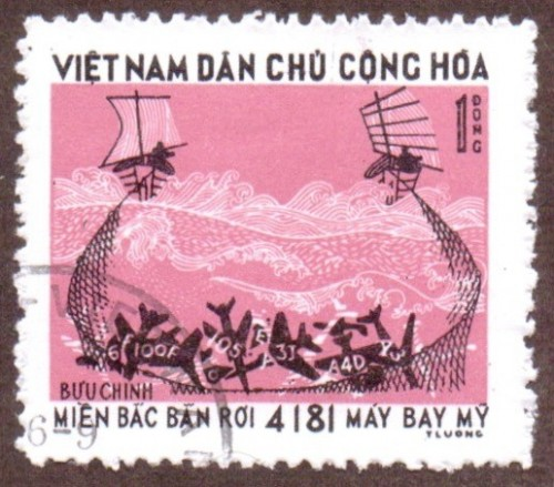 Vietnam-stamp-717u-North.jpg