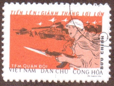 Vietnam-stamp-M21u-North.jpg