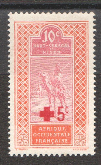 Upper-Senegal--Niger-1915-Red-Cross.jpg
