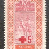 Upper-Senegal--Niger-1915-Red-Cross