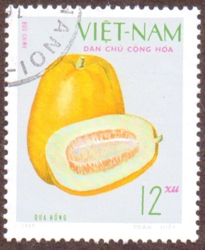 Vietnam-stamp-591bu-North.jpg