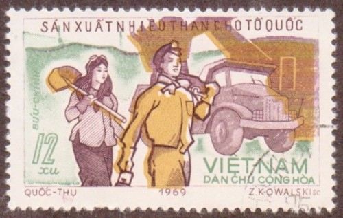 Vietnam-stamp-595u-North.jpg