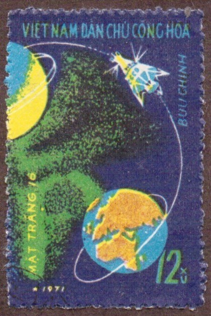 Vietnam-stamp-639bu-North.jpg